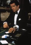 Джеймс Бонд. Агент 007. Золотой глаз / James Bond 007 GoldenEye (Пирс Броснан, 1995) 6d6097282994746