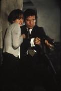 Джеймс Бонд. Агент 007. Золотой глаз / James Bond 007 GoldenEye (Пирс Броснан, 1995) Cad82f282994750
