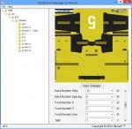 download PES2014 Kit Manager (v0.5) by Nimar9