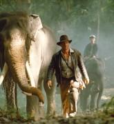 Индиана Джонс и храм судьбы / Indiana Jones and the Temple of Doom (Харрисон Форд, Кейт Кэпшоу, 1984) 4239cf283941380