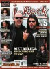 InRock �5 (��������-������� 2013) PDF
