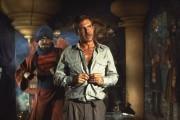 Индиана Джонс и храм судьбы / Indiana Jones and the Temple of Doom (Харрисон Форд, Кейт Кэпшоу, 1984) Dc9dab283941399