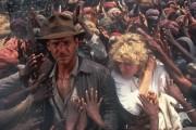 Индиана Джонс и храм судьбы / Indiana Jones and the Temple of Doom (Харрисон Форд, Кейт Кэпшоу, 1984) E621c2283941388