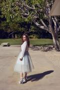 Emilia Clarke - The Observer - October 2013 (MQ)