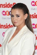 Brooke Vincent - Inside Soap Awards 21st October 2013 HQx 16
