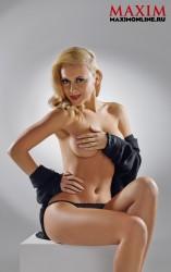 http://thumbnails108.imagebam.com/28441/3b3e6e284408084.jpg