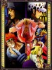 One-Piece-2014-Calendar-SeptOct.jpg