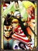One-Piece-2014-Calendar-JanFeb.jpg