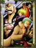 One-Piece-2014-Calendar-MarApr.jpg