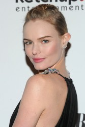 Kate Bosworth - 'Big Sur' Premiere in NYC 10/28/13