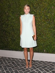 Maria Sharapova - Chloe Los Angeles Fashion Show & Dinner 10/29/13