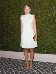 Maria Sharapova - Chloe Los Angeles Fashion Show & Dinner 10/29/13