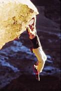 Миссия невыполнима 2 / Mission: Impossible II (Том Круз, 2000) 51fac0285714044