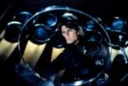 Миссия невыполнима 2 / Mission: Impossible II (Том Круз, 2000) 74b2d5285714058