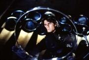 Миссия невыполнима 2 / Mission: Impossible II (Том Круз, 2000) 9c7261285714028
