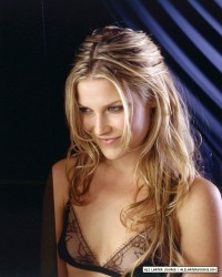 405561286117677 Ali Larter – Dominick Guillemot Photoshoot for Maxim – 2001 photoshoots