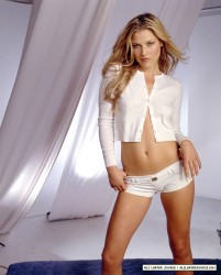 c9c8e5286117654 Ali Larter – Dominick Guillemot Photoshoot for Maxim – 2001 photoshoots