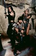 Конан Разрушитель / Conan the Destroyer (Арнольд Шварцнеггер, 1984) 32322b286184644
