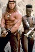 Конан Разрушитель / Conan the Destroyer (Арнольд Шварцнеггер, 1984) 7900fe286184642