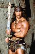 Конан Разрушитель / Conan the Destroyer (Арнольд Шварцнеггер, 1984) D99bf7286184625