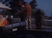 Последний бойскаут / The Last Boy Scout (Брюс Уиллис, Холли Берри, 1991) 1fc637286226213