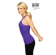 Carrie Underwood - Jeff Lipsky Vitamin Water Photoshoot 2013
