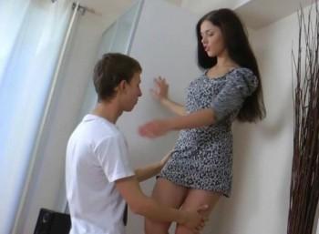 Порно видео - Video porno - Показать сообщение отдельно - инцест или