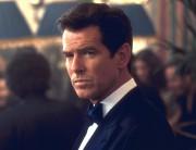Джеймс Бонд 007: И целого мира мало / 007 The World Is Not Enough (Пирс Броснан, 1999) 17506a287543485