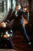 Джеймс Бонд 007: И целого мира мало / 007 The World Is Not Enough (Пирс Броснан, 1999) 239452287543599
