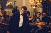 Джеймс Бонд 007: И целого мира мало / 007 The World Is Not Enough (Пирс Броснан, 1999) 6a6a79287544072