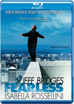 Fearless 1993 m720p BluRay x264-BiRD