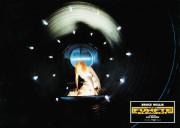 Пятый элемент / The Fifth Element (Мила Йовович, Брюс Уиллис) (1997) 06834e287957587