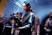 Пятый элемент / The Fifth Element (Мила Йовович, Брюс Уиллис) (1997) 124570287957031