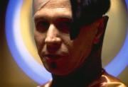 Пятый элемент / The Fifth Element (Мила Йовович, Брюс Уиллис) (1997) A1dca3287956974