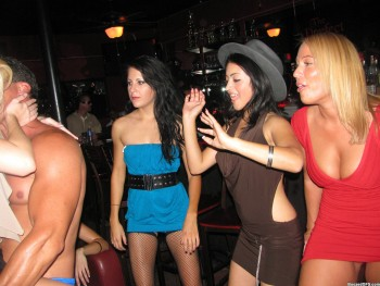 prostitutas en ceuta zaragoza prostitutas