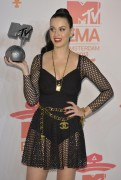 Katy Perry  MTV EMA's 2013 at the Ziggo Dome in Amsterdam 10.11.2013 (x27) 567bb0288143593