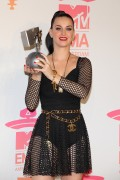 Katy Perry  MTV EMA's 2013 at the Ziggo Dome in Amsterdam 10.11.2013 (x27) 6a459f288142460