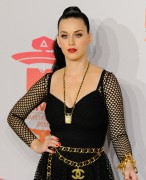 Katy Perry  MTV EMA's 2013 at the Ziggo Dome in Amsterdam 10.11.2013 (x27) B9ca62288142409
