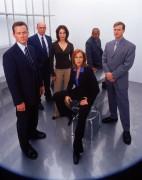 Cекретные материалы / The X-Files (сериал 1993-2016) 5f8050288158826