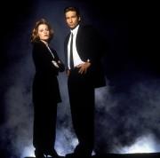 Cекретные материалы / The X-Files (сериал 1993-2016) F7b6ff288159034