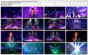 "Katy Perry - Performing 'Unconditionally"" - 2013 MTV EMA - Nov 10 2013 - 720p"