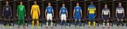 pes 2014 Everton
