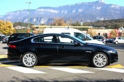 [Vendue] Lexus IS 220d Pack Executive - Page 2 D8b039288597639.jpg