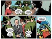 Batman '66 #20