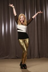 28210d288776832 Dove Cameron – Liv and Maddie Promo Photoshoot 2013 photoshoots