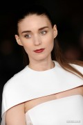 Rooney Mara - 'Her' Premiere - Rome Film Festival 2013 *MQ*