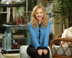 9c2682288776936 Dove Cameron – Liv and Maddie Promo Photoshoot 2013 photoshoots