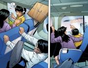 Smallville - Alien #01