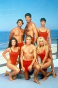 Спасатели Малибу / Baywatch (сериал 1989–2001) 919fa2289318994