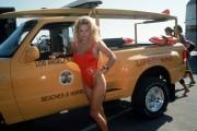Спасатели Малибу / Baywatch (сериал 1989–2001) B712b6289319992